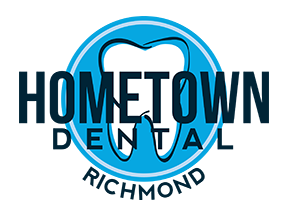 Hometown Dental Richmond